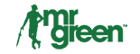 Mrgreen logo big